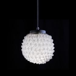 Shizuku Pendant lamp | General lighting | Suzusan