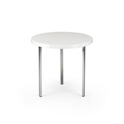 Link sofa table | Tavolini | Helland