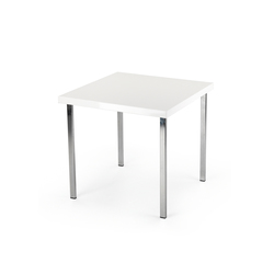 Link sofa table | Coffee tables | Helland