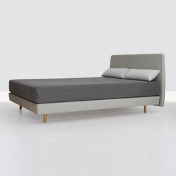 Miut comfort | Double beds | Zeitraum