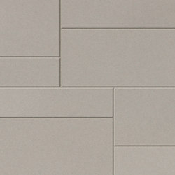 Foster Piedra Natural SK Mosaic A | Mosaike | INALCO
