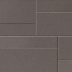 Foster Gris Natural SK Mosaic A | Mosaicos | INALCO