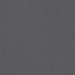 Foster Marengo Bush-Hammered SK | Floor tiles | INALCO