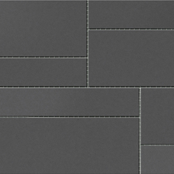 Foster Marengo Natural SK Mosaic A | Mosaici | INALCO