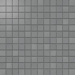 Foster Marengo Natural SK Mosaic B | Mosaics | INALCO