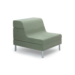 Canyon | Schlafsofas | Home3
