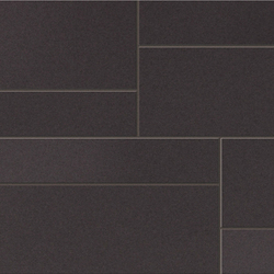 Foster Negro Natural SK Mosaic A | Mosaici | INALCO