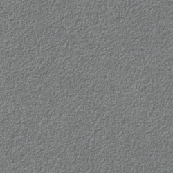 Foster Plomo Bush-Hammered SK | Carrelage pour sol | INALCO