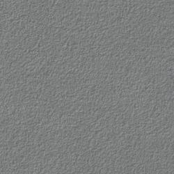 Foster Plomo Bush-Hammered SK | Bodenfliesen | INALCO