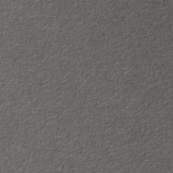 Foster Plomo Bush-hammered SK | Ceramic panels | INALCO