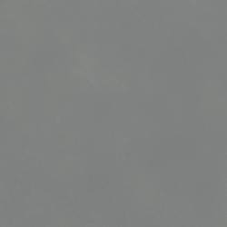 Foster Plomo Natural SK | Baldosas de suelo | INALCO