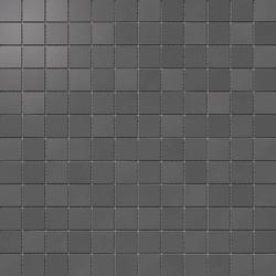 Foster Plomo Natural SK Mosaic B | Mosaics | INALCO