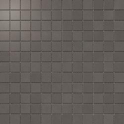 Foster Plomo Natural SK Mosaic B | Mosaici | INALCO