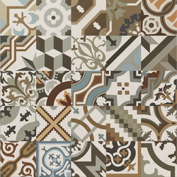 Handcraft Deco Natural SK | Floor tiles | INALCO