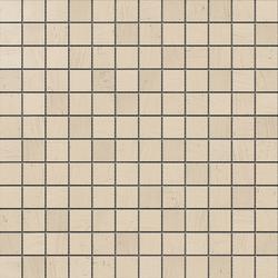 Handcraft Crema Natural SK Mosaic B | Mosaïques | INALCO