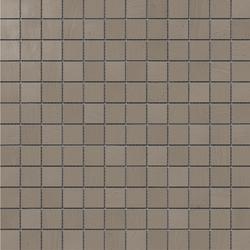 Handcraft Gris Natural SK Mosaic B | Mosaics | INALCO