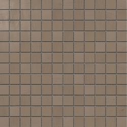 Handcraft Camel Natural SK Mosaic B | Mosaicos | INALCO