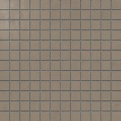 Handcraft Camel Natural SK Mosaic B | Mosaics | INALCO