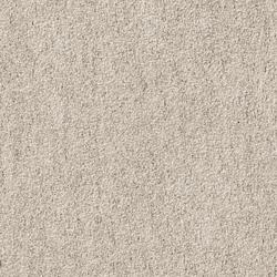 Magma Crema Bush-Hammered SK | Außenfliesen | INALCO