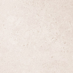 Magma Crema Bush-hammered SK | Tiles | INALCO