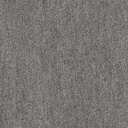 Magma Gris Bush-hammered SK | Carrelage céramique | INALCO