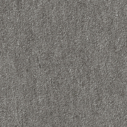 Magma Gris Bush-Hammered SK | Tiles | INALCO