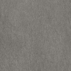 Magma Gris Bush-Hammered SK | Carrelages | INALCO