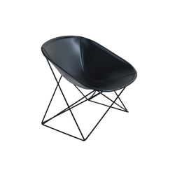 Popsi | Chairs | LEMA