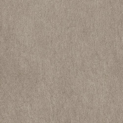 Magma Moka Bush-Hammered SK | Carrelages | INALCO
