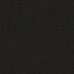 Silux Negro High Gloss Polished | Slabs | INALCO