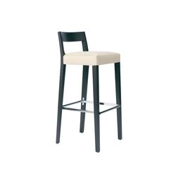 Arvo Barstuhl | Bar stools | Dietiker