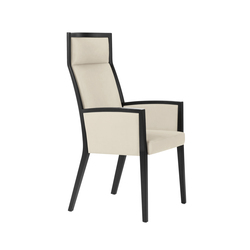 Arvo high Back | Elderly care chairs | Dietiker