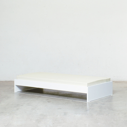 Bed | Single beds | Minimöbl