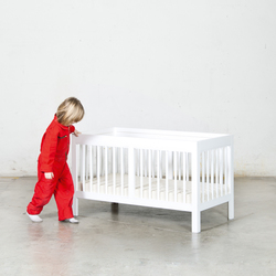 Children´s bed | Children's beds | Minimöbl
