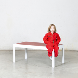 Kindertisch | Kindertische | Minimöbl