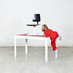 Desk | Desks | Minimöbl