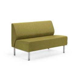 high end elderly care sofas elderly care furniture on. Black Bedroom Furniture Sets. Home Design Ideas