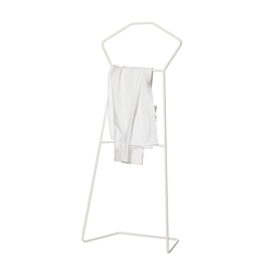 Sindy | Clothes racks | LADP