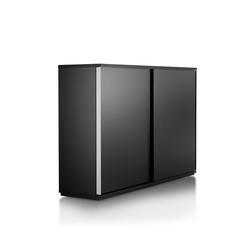 R5 Work.Cab Slide | Cabinets | Ragnars