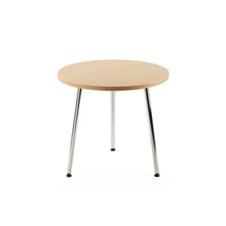 Metro sofa table | Coffee tables | Helland
