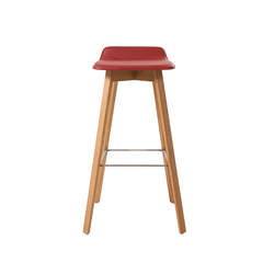 Maverick Bar | Bar stools | KFF