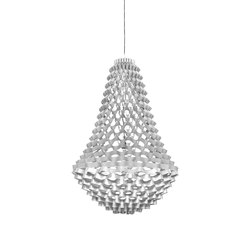 Crown silver | General lighting | JSPR