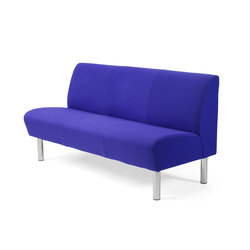 Modul sofa | Elderly care sofas | Helland