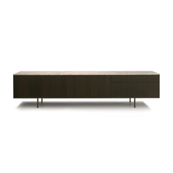 Long Island | Sideboards / Kommoden | LEMA