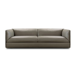 Dieke Sofa Sofas From Piet Boon Architonic