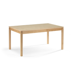 Modus sofa table | Mesas de centro | Helland