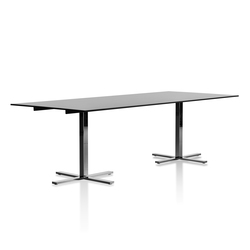 R5 Work.Meeting | Meeting room tables | Ragnars