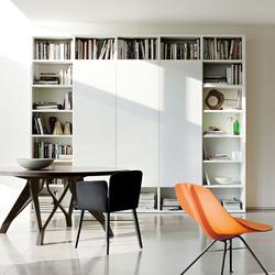 Selecta | Librerías | LEMA