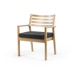 Modus bariatric | Chairs | Helland