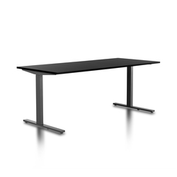 R5 Work.Station | Contract tables | Ragnars